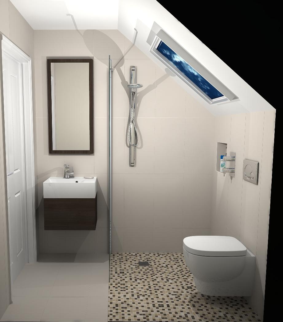 nottingham based plumber and gas safe heating engineer. Black Bedroom Furniture Sets. Home Design Ideas