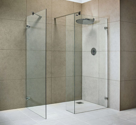 Nottingham based plumber and gas safe heating engineer for Bathroom design and installation stockport